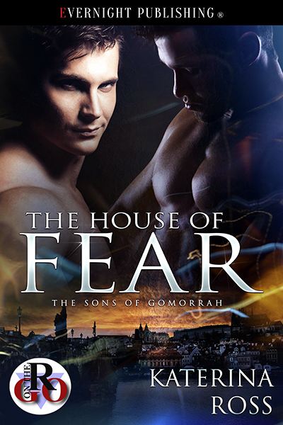 the-house-of-fear-evernightpublishing-OCT2017-smallpreview (1)