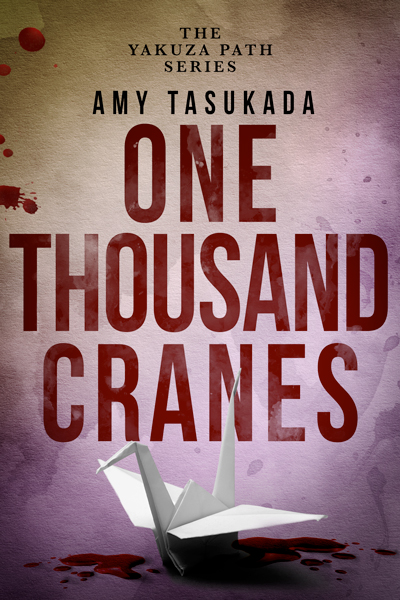OneThousandCranes-f-web