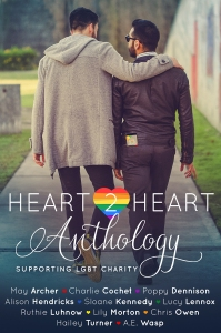 COVERHeart2Heart-Anthology-Medium