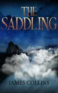 saddling ebook