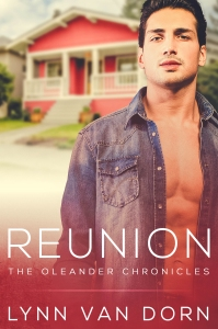 OC1-Reunion-VanDorn-FullSize