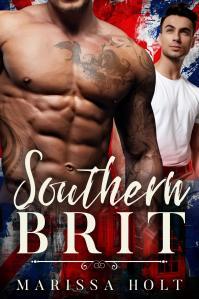 SouthernB-1541430637